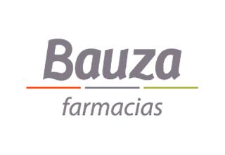 Farmacia Bauzá
