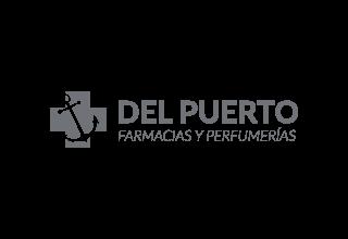 Farmacia Del Puerto