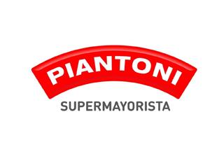 Piantoni
