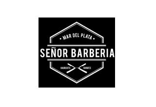Señor Barbería